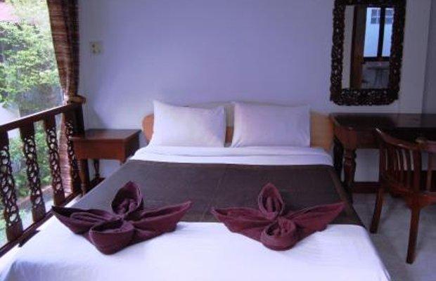 фото Chaweng Noi Resort 145005996