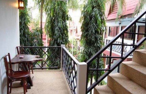 фото Chaweng Noi Resort 145006017
