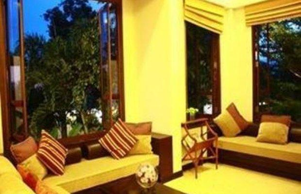 фото Villa Paradis 145006407