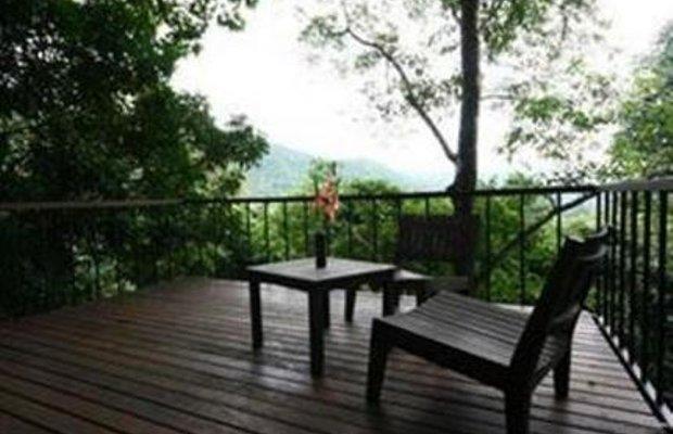 фото Hill Lodge 145006491