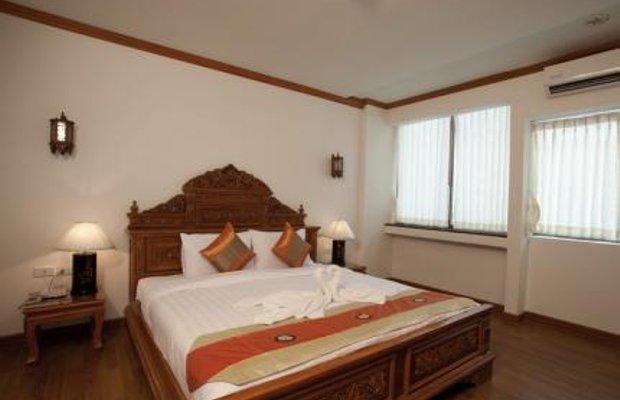 фото Bua Raya Hotel 145006623