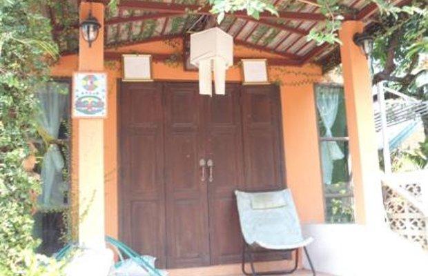 фото Naruncha Massage House 145006808