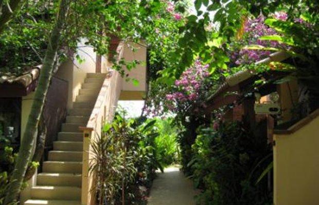 фото Emerald Garden Resort 145008875