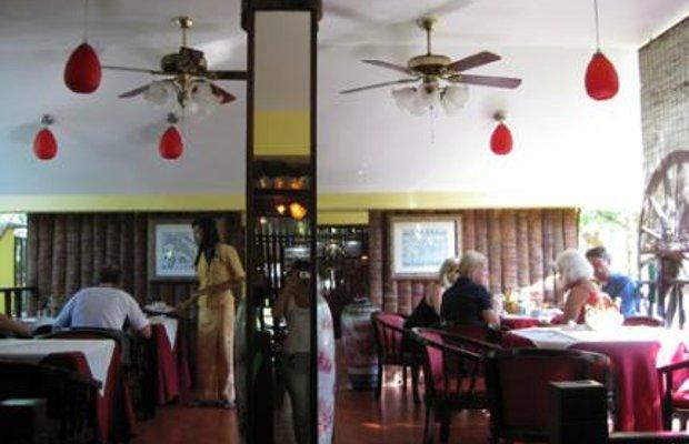 фото Emerald Garden Resort 145008878
