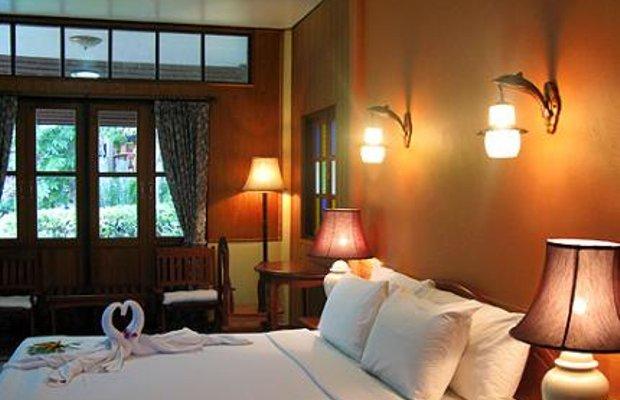 фото World Resort 145009492