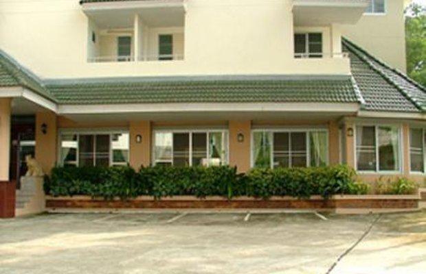 фото Sa-Nguan Malee Mansion 145009540