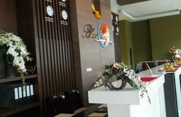 фото Blue Sky Patong 145009606