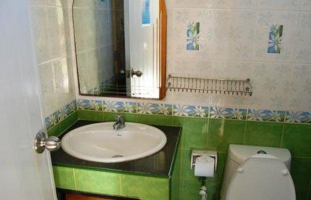 фото Ton Rak Residence 145009834