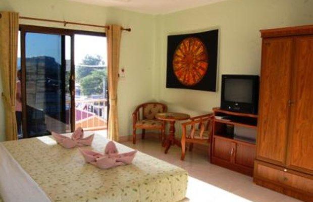 фото Ton Rak Residence 145009843