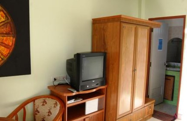 фото Ton Rak Residence 145009849