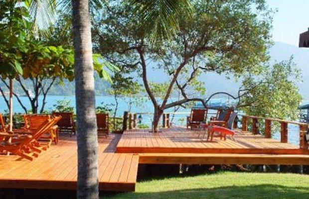 фото Resolution Resort 145010424