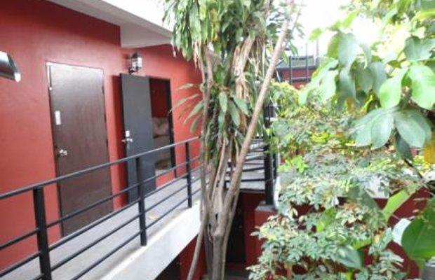 фото De Rachamanka, Chiangmai 145010619