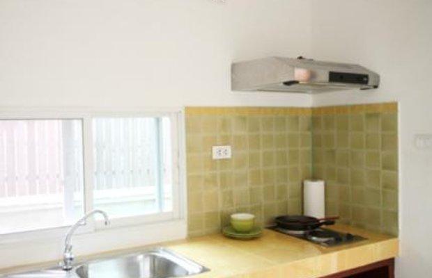 фото Warm With Love House 145010682