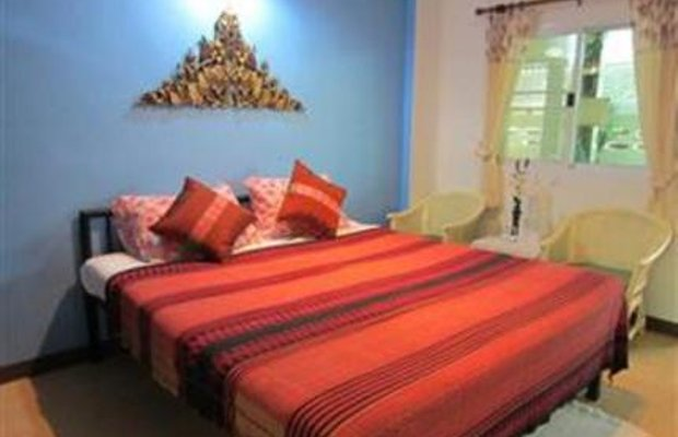 фото Anoma 2-Bed and Breakfast 145010757