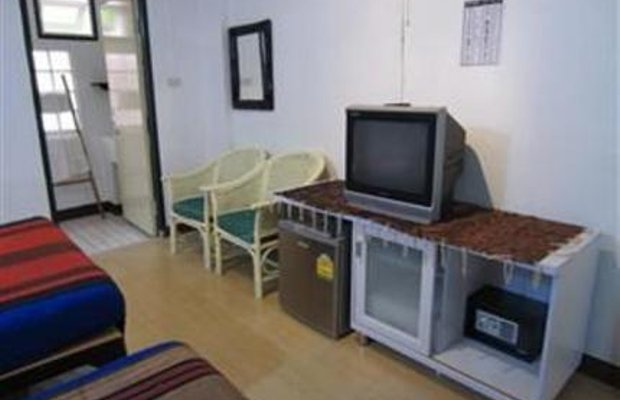 фото Anoma 2-Bed and Breakfast 145010766
