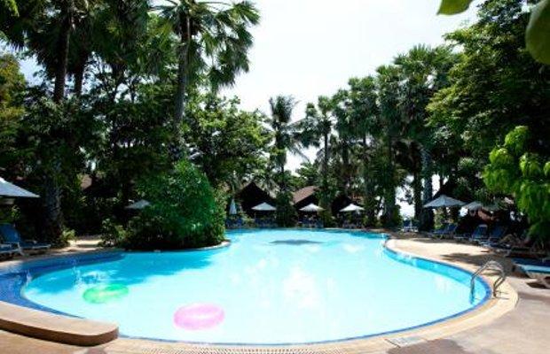 фото Nomads Paradise Resort, Koh Samui 145010835