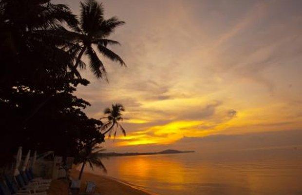 фото Nomads Paradise Resort, Koh Samui 145010847