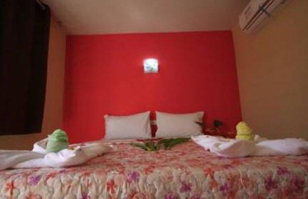 фото Pong Pan House 145010952
