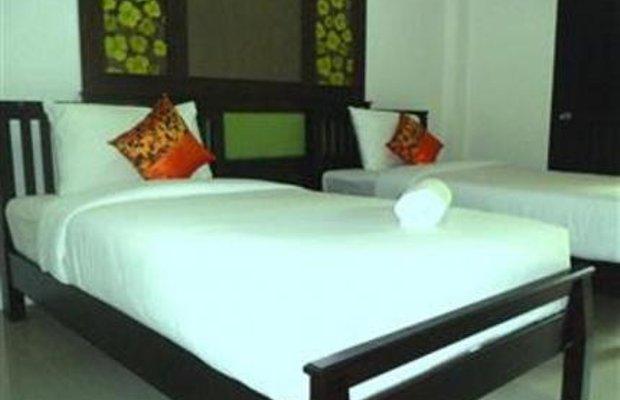 фото Hasna Palace 145011024