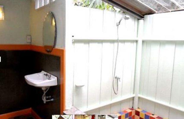 фото Koh Mook Resort 145012716