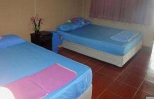 фото Ban Khiang Tha-Lay Resort 145013159