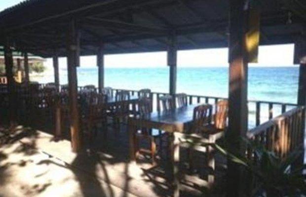 фото Ban Khiang Tha-Lay Resort 145013174