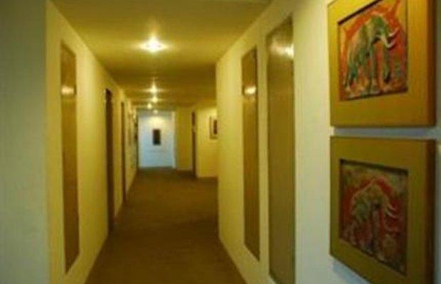 фото Lyceum Home 145013857