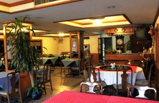 фото Highway Hotel 145015125
