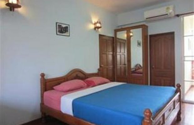 фото Your House 3 Guest House 145015253