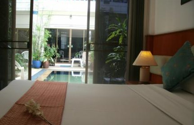 фото The Club Hotel Kamala 145015370