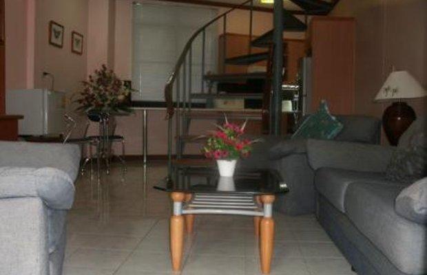 фото The Club Hotel Kamala 145015397
