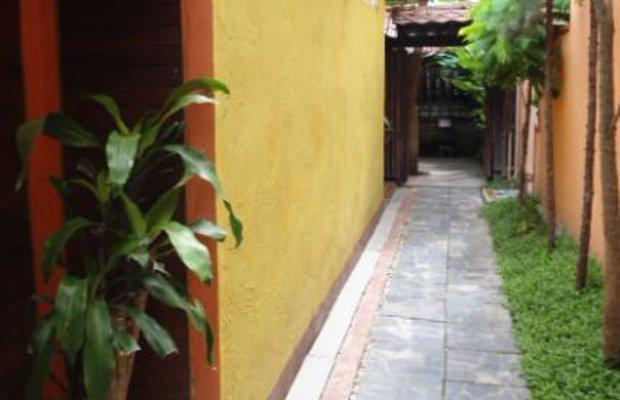 фото Changmoi House 145015760