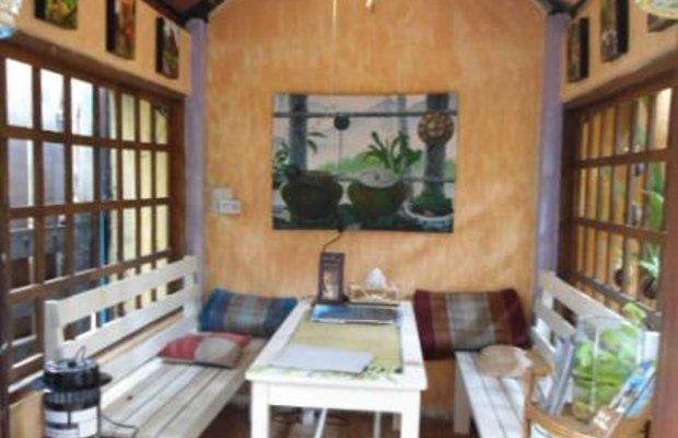 фото Changmoi House 145015775