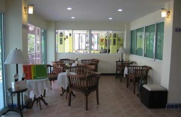 фото Kata Place 145015952