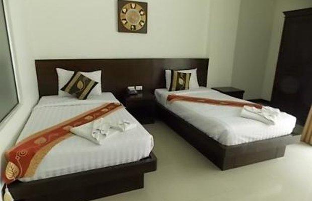 фото Allya Patong Mansion 145016506