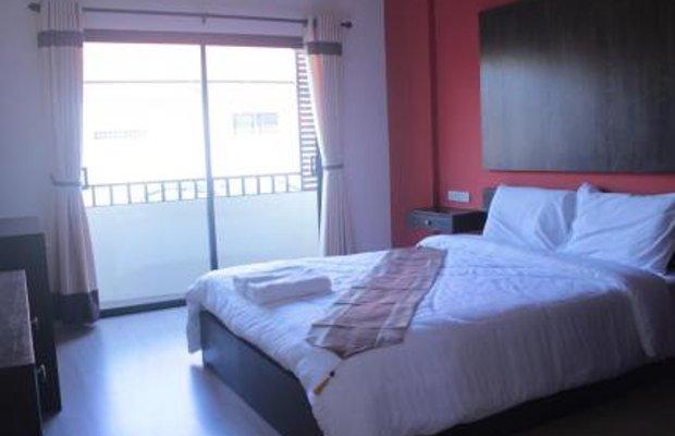 фото K House Apartment 145016998