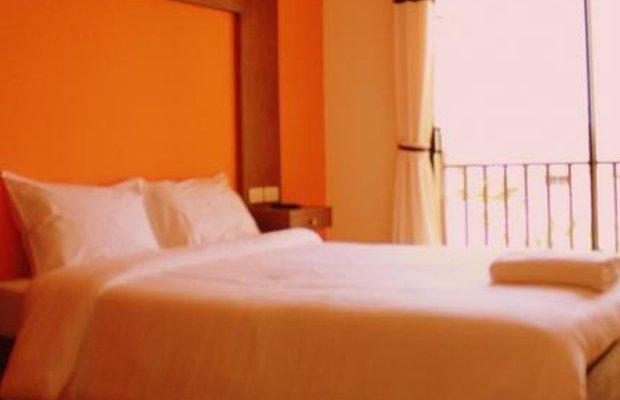 фото K House Apartment 145017007