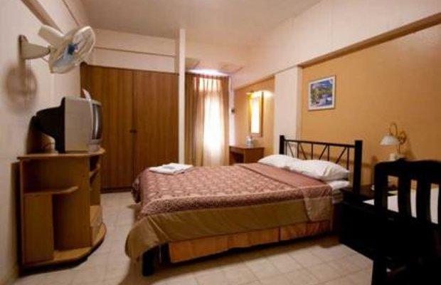 фото Synsiri Apartment 4 Navamin 93 145017234