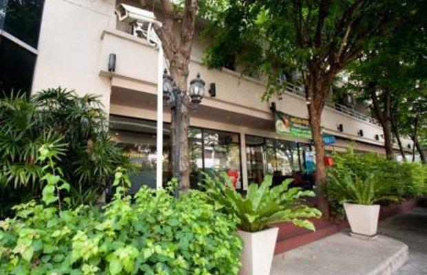 фото Synsiri Apartment 4 Navamin 93 145017240