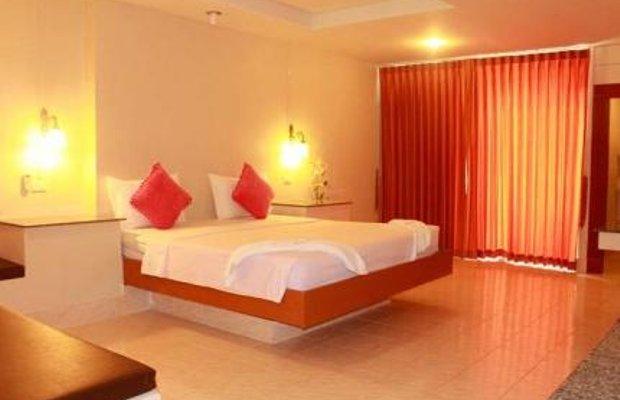 фото SP House Phuket 145017372