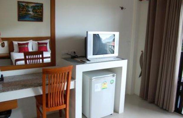 фото KT Samui Residence 145018511