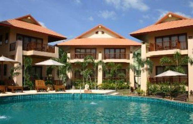 фото Andamanee Boutique Resort 145020124