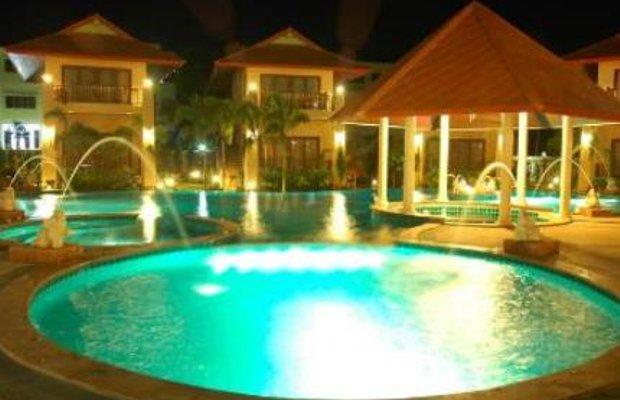фото Andamanee Boutique Resort 145020127
