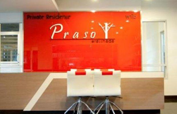 фото Praso Residence 145020348