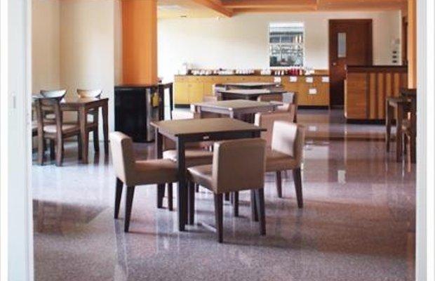 фото Phuket Ecozy Hotel 145021154