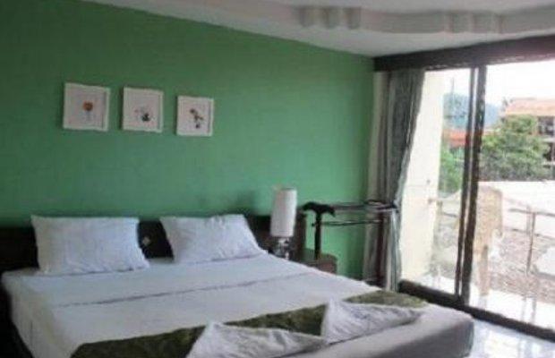 фото J Hotel 145021529