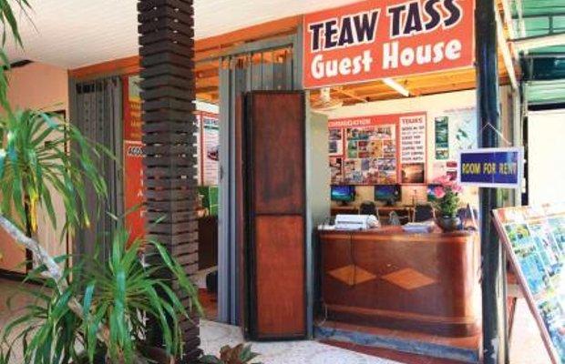фото Teaw Tass Guesthouse 145021655