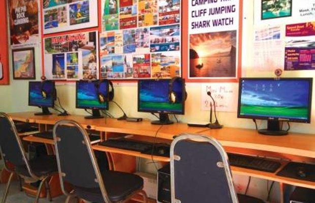 фото Teaw Tass Guesthouse 145021661