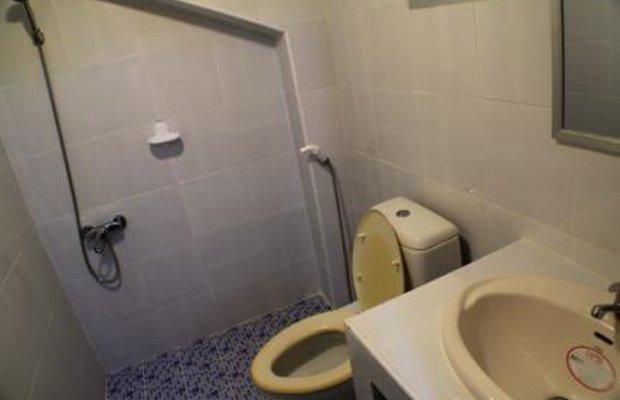 фото Mid Town Inn 145021840