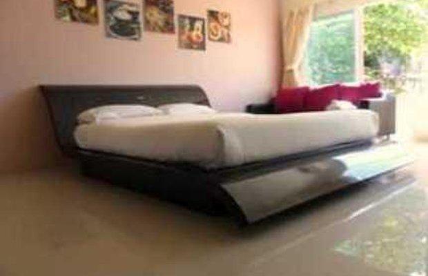 фото Wing Hostel 145022353